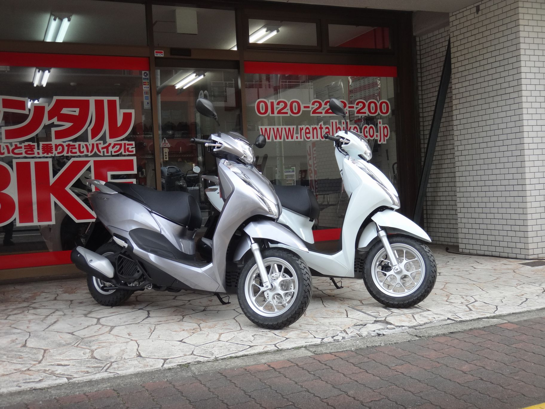 リード125(125cc)_l_07
