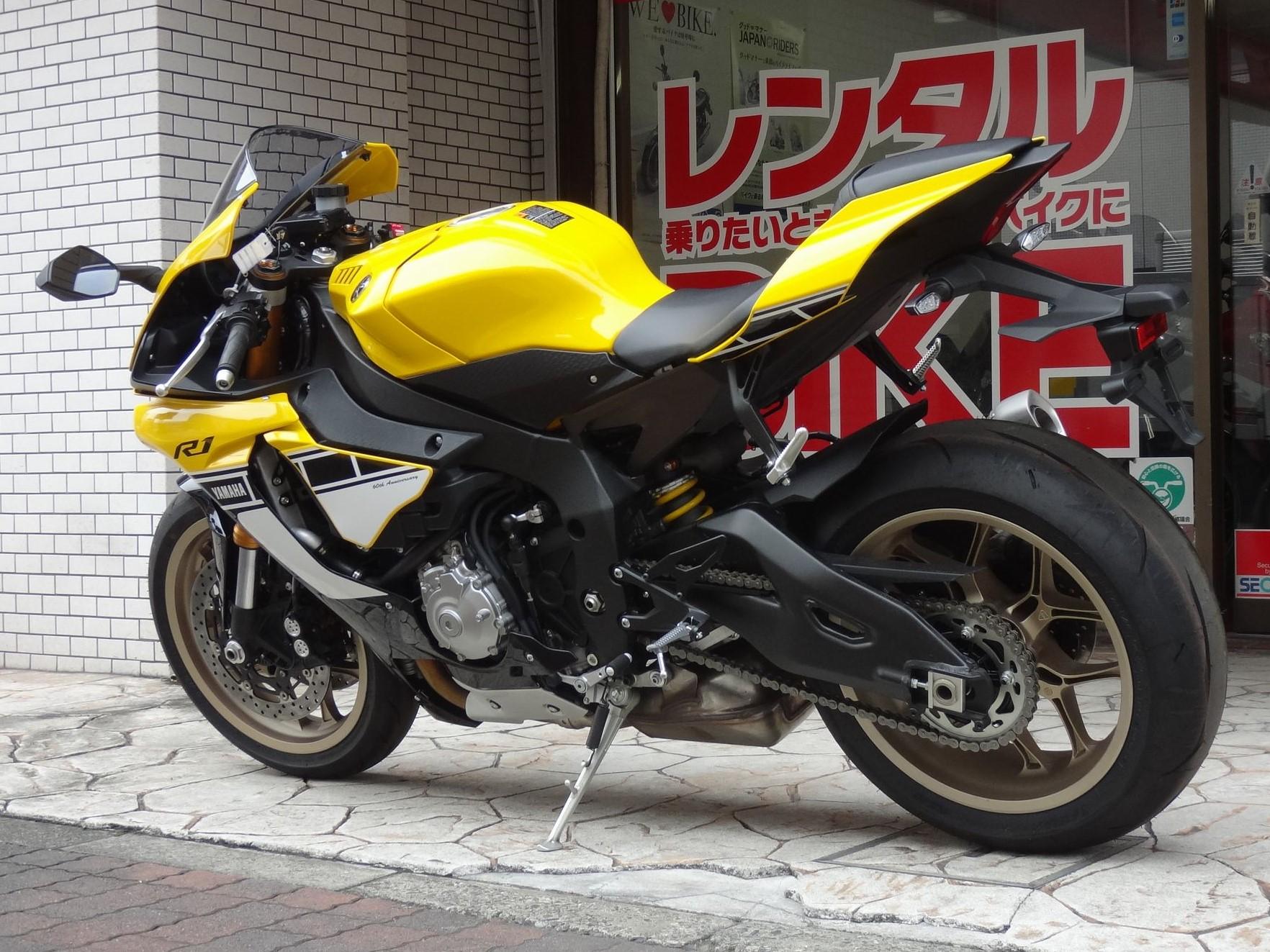 YZF-R1(1000cc)_l_07