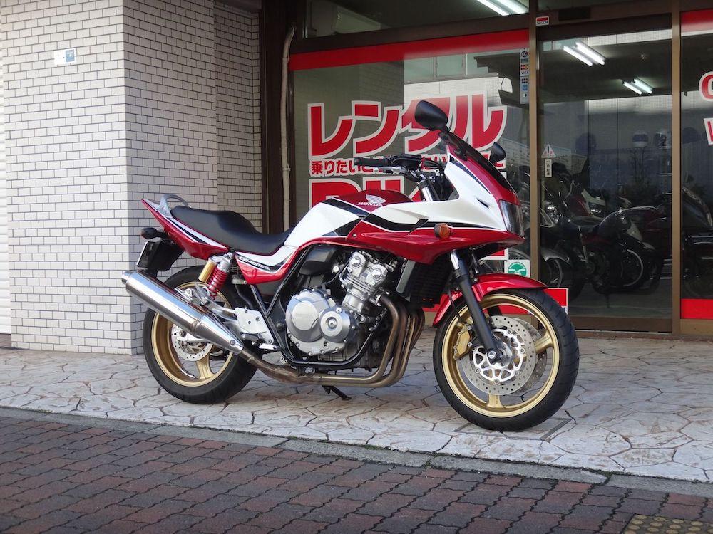 CB400SF (400cc)_l_07