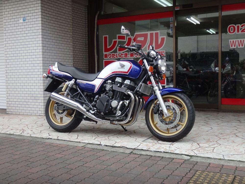 CB750 (750cc)_l_07