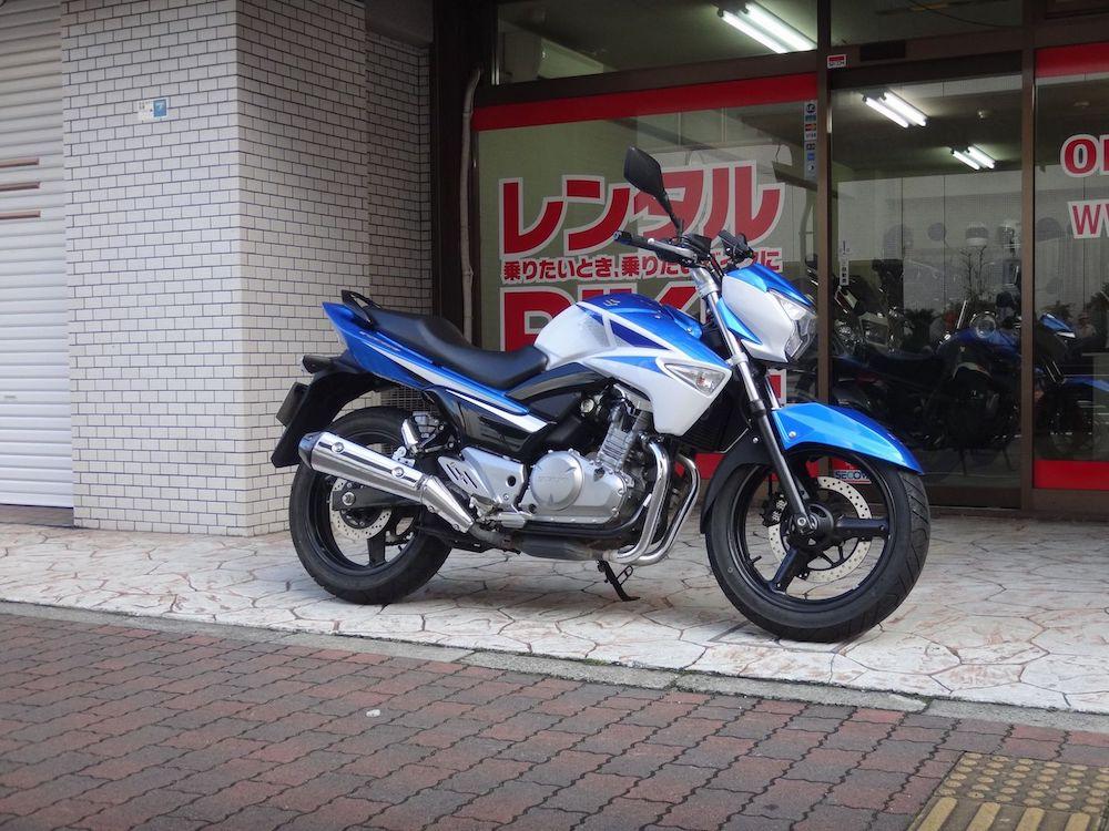 GSR250 (250cc)_l_07