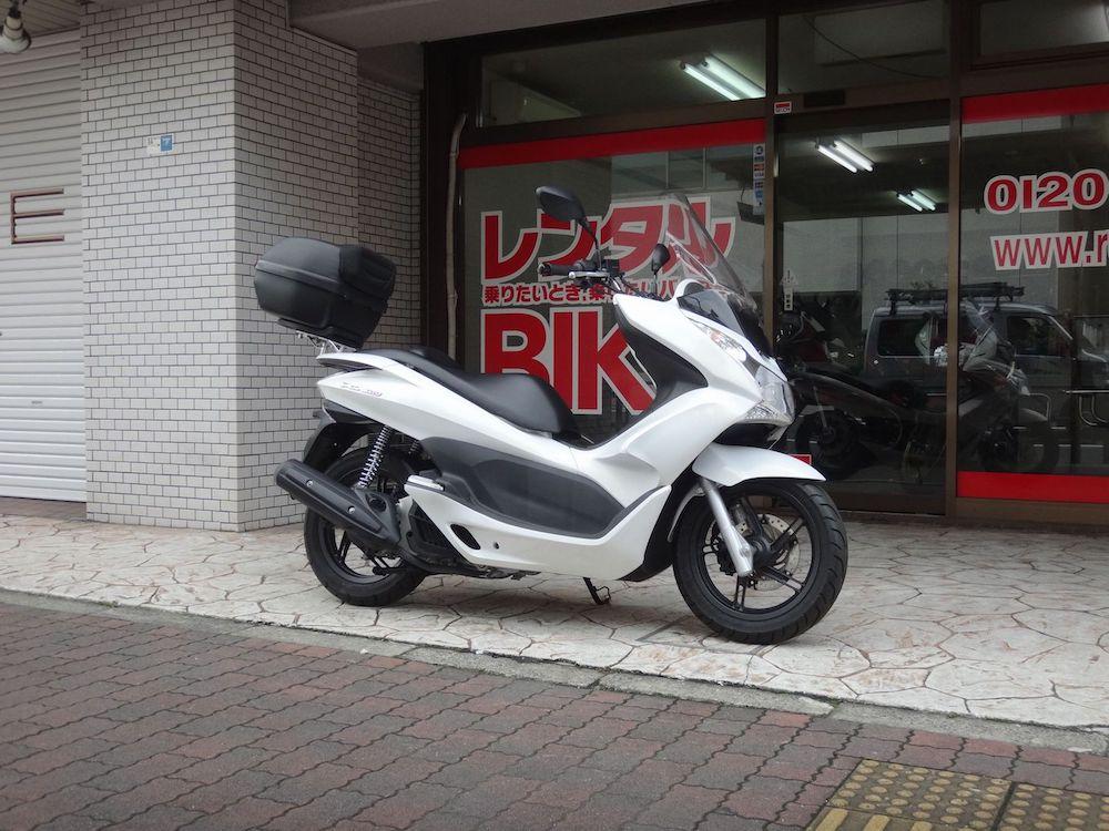 PCX125 (125cc)_l_07