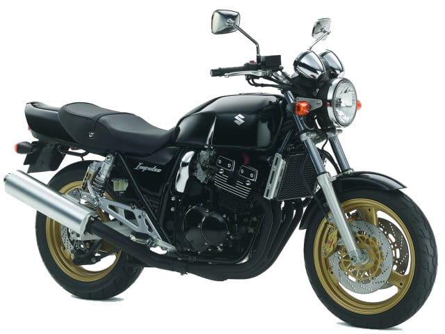 GSX400インパルス (400cc)_l_07