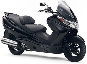 スカイウェイブ400 (400cc)_l_07