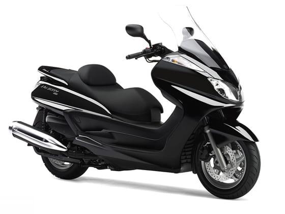 マジェスティ400 (400cc)_l_07