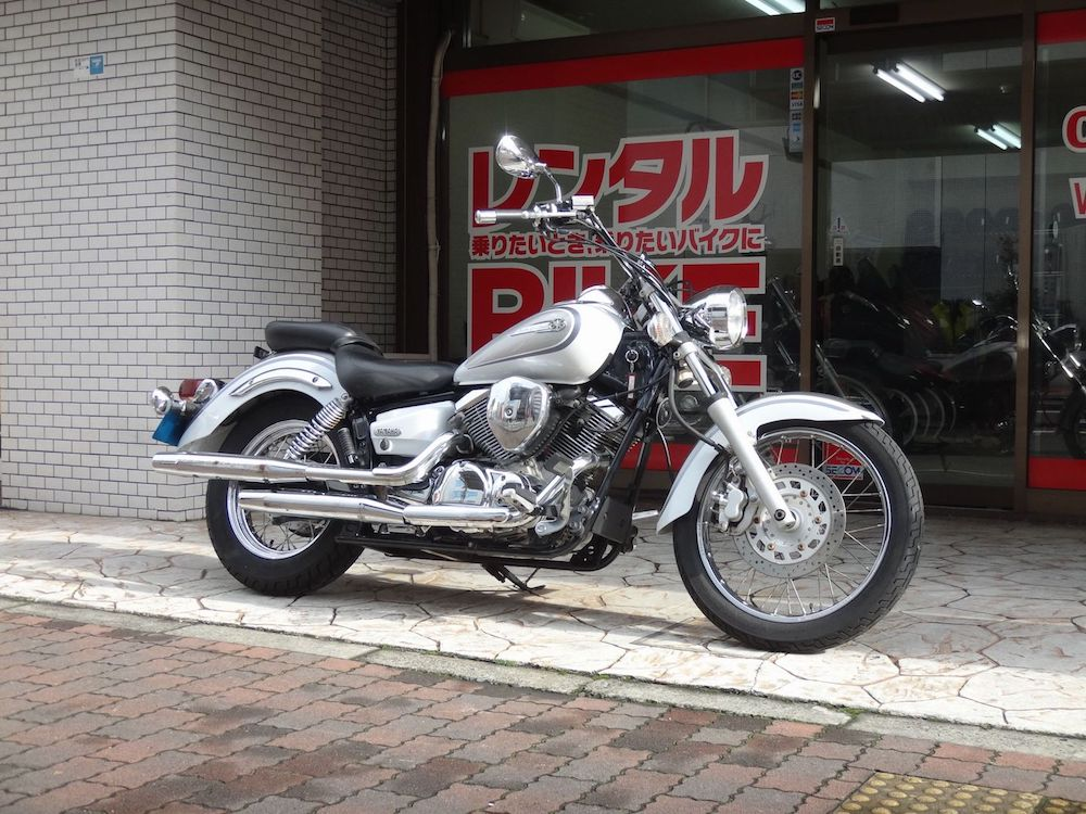 DS250 (250cc)_l_07