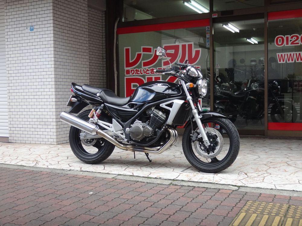 バリオスⅡ (250cc)_l_07