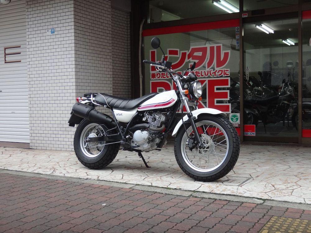 バンバン200 (200cc)_l_07