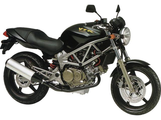 VTR250 (250cc)_l_07