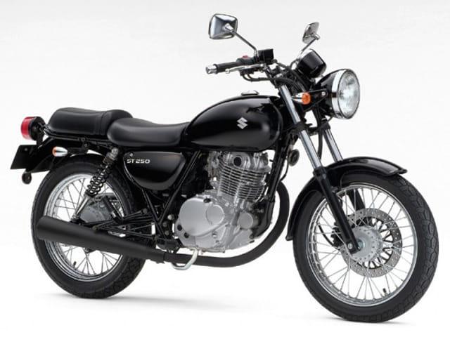 ST250 (250cc)_l_07