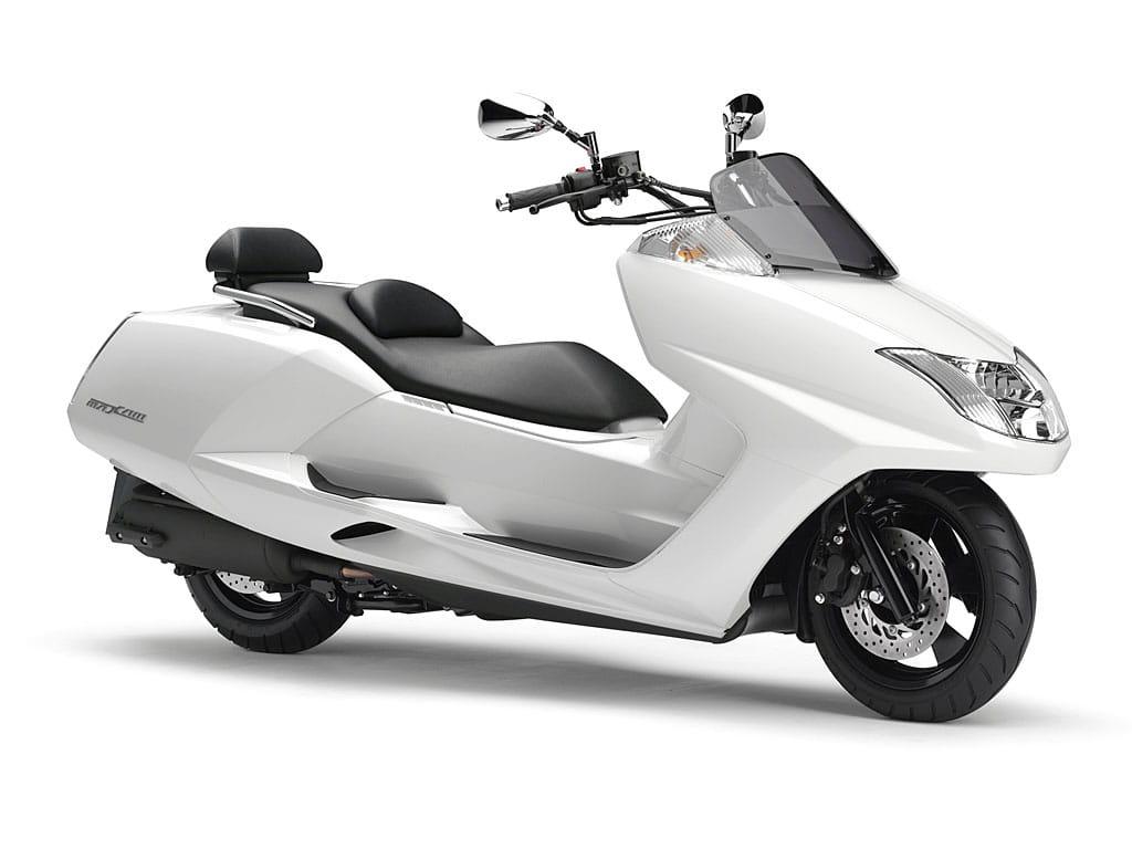 マグザム250 (250cc)_l_07