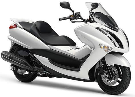 マジェスティ250 (250cc)_l_07