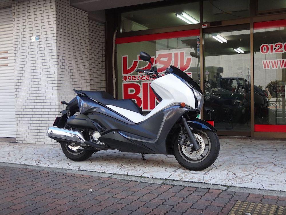 フェイズ (250cc)_l_07