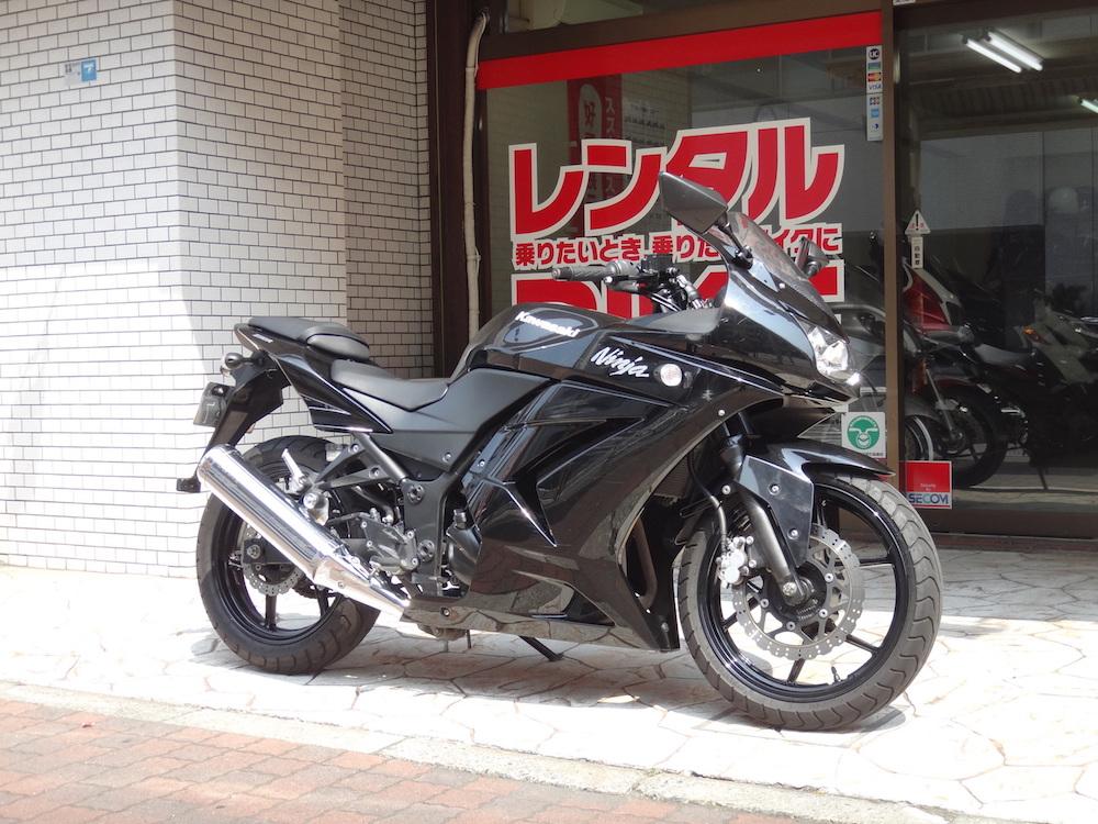 ニンジャ250R (250cc)_l_07