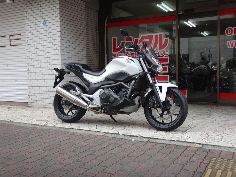NC700S (700cc)_l_07