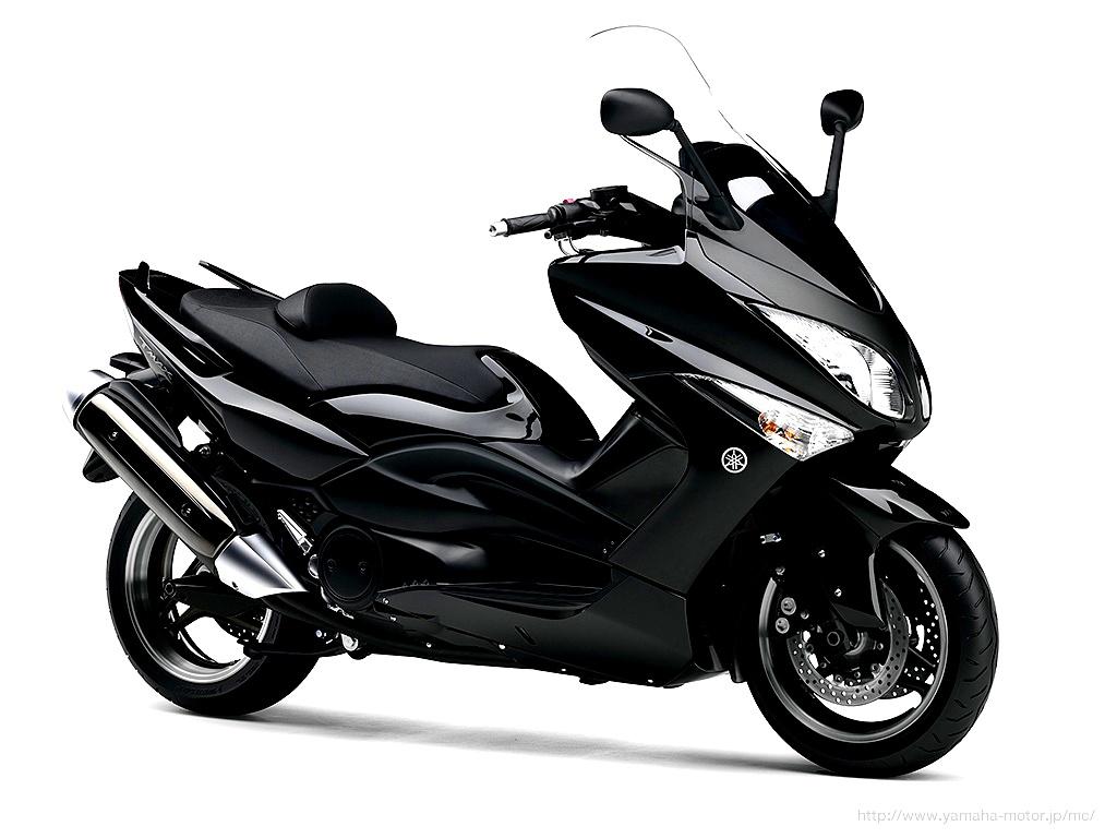 T-MAX(500cc)_l_07