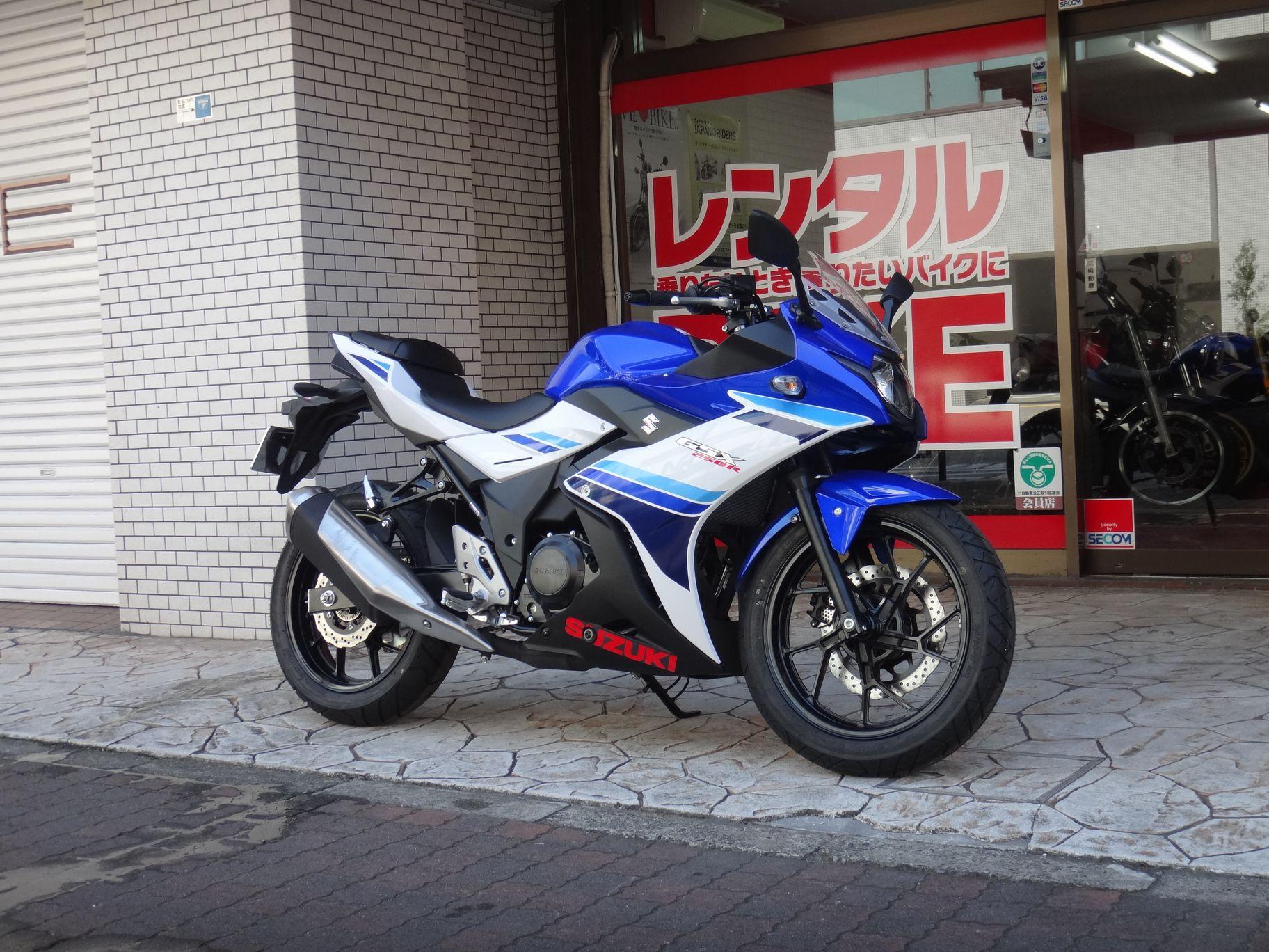 GSX250R(250cc)_l_07