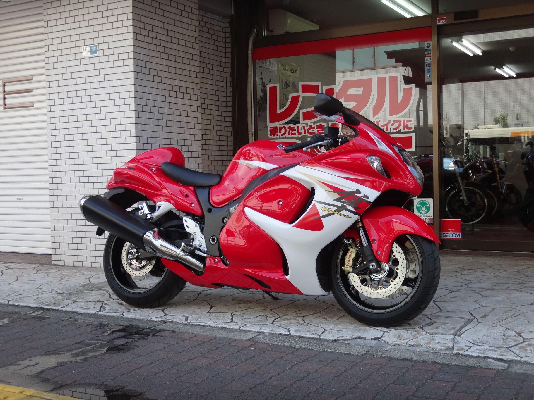 GSX-1300R隼 (1300cc)_l_07