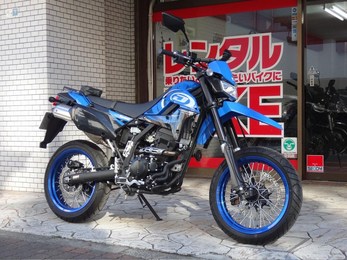 DトラッカーX(250cc)_l_07