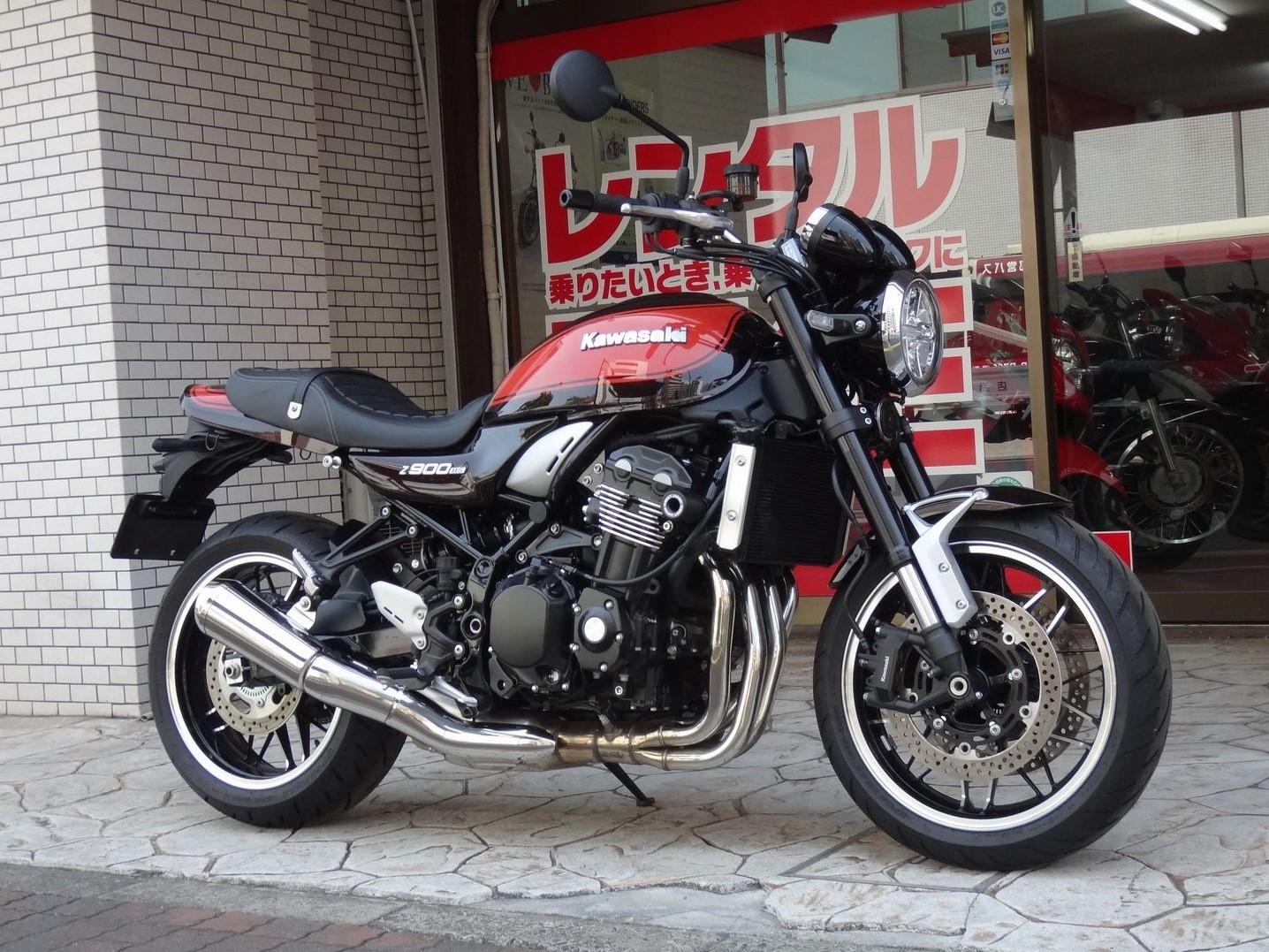 Z900RS(900cc)_l_07