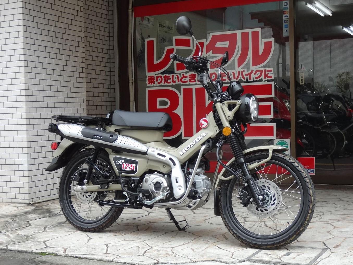 CT125ハンターカブ(125cc)_l_07