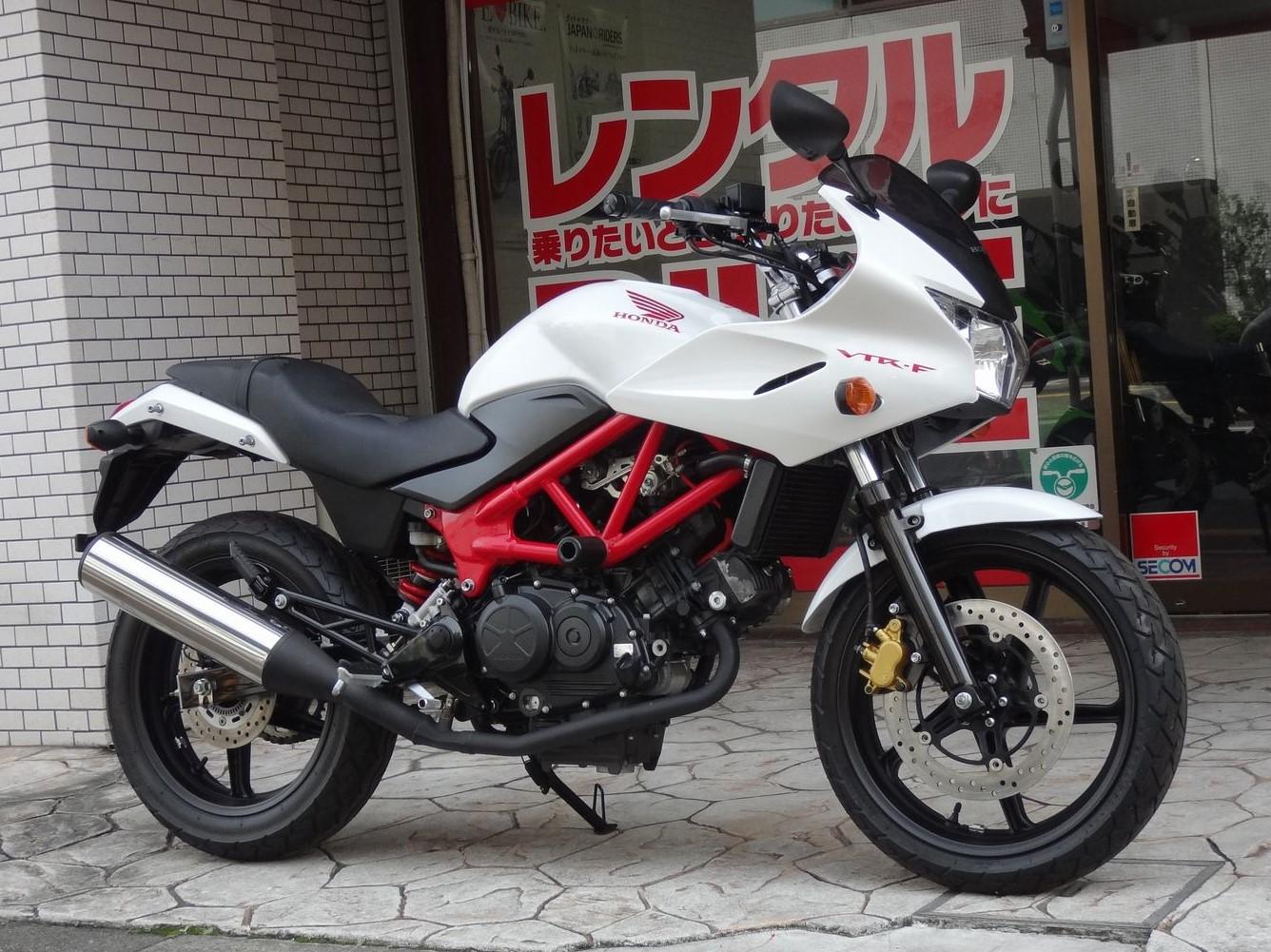VTR-F250(250cc)_l_07