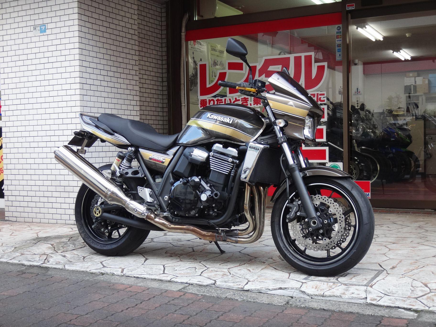 ZRX1200DAEG(1200cc)_l_07