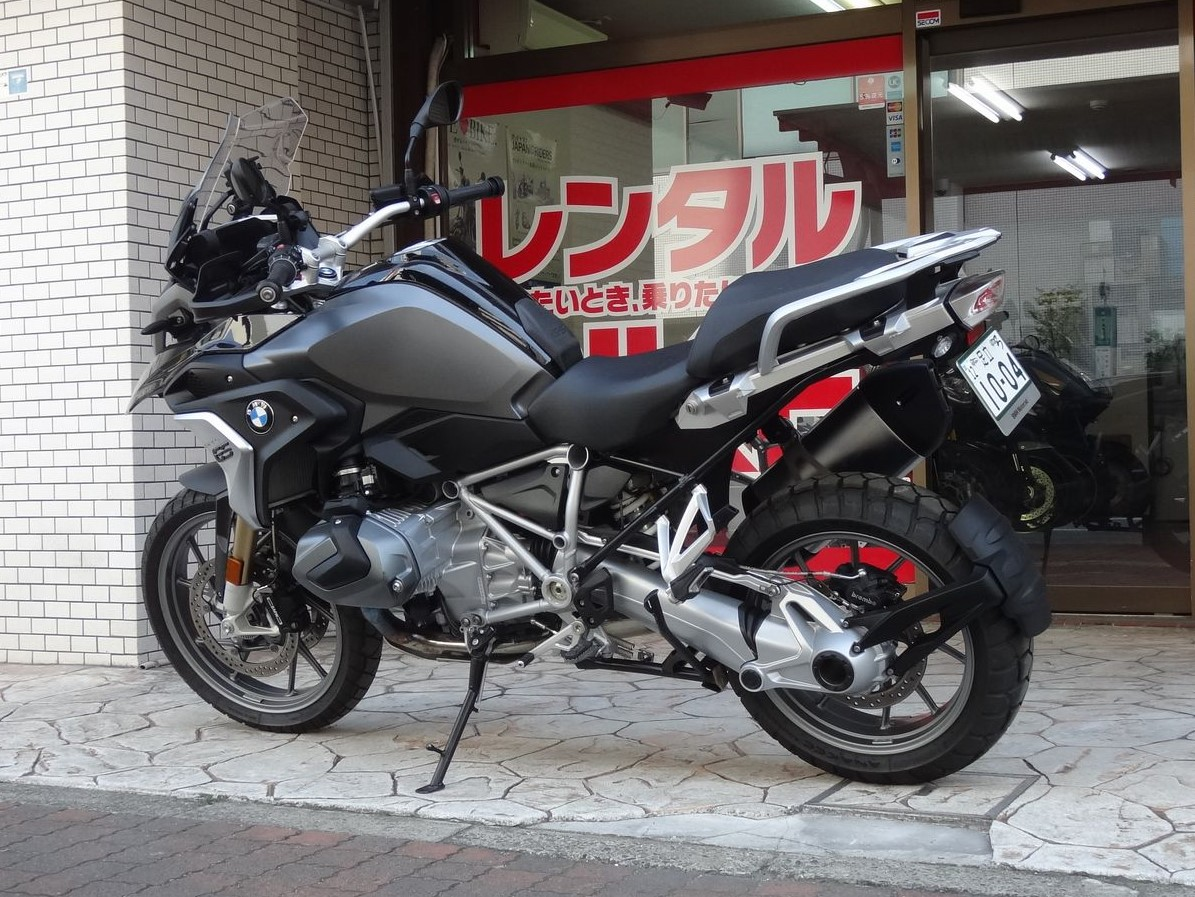 BMW R1250GS_l_07