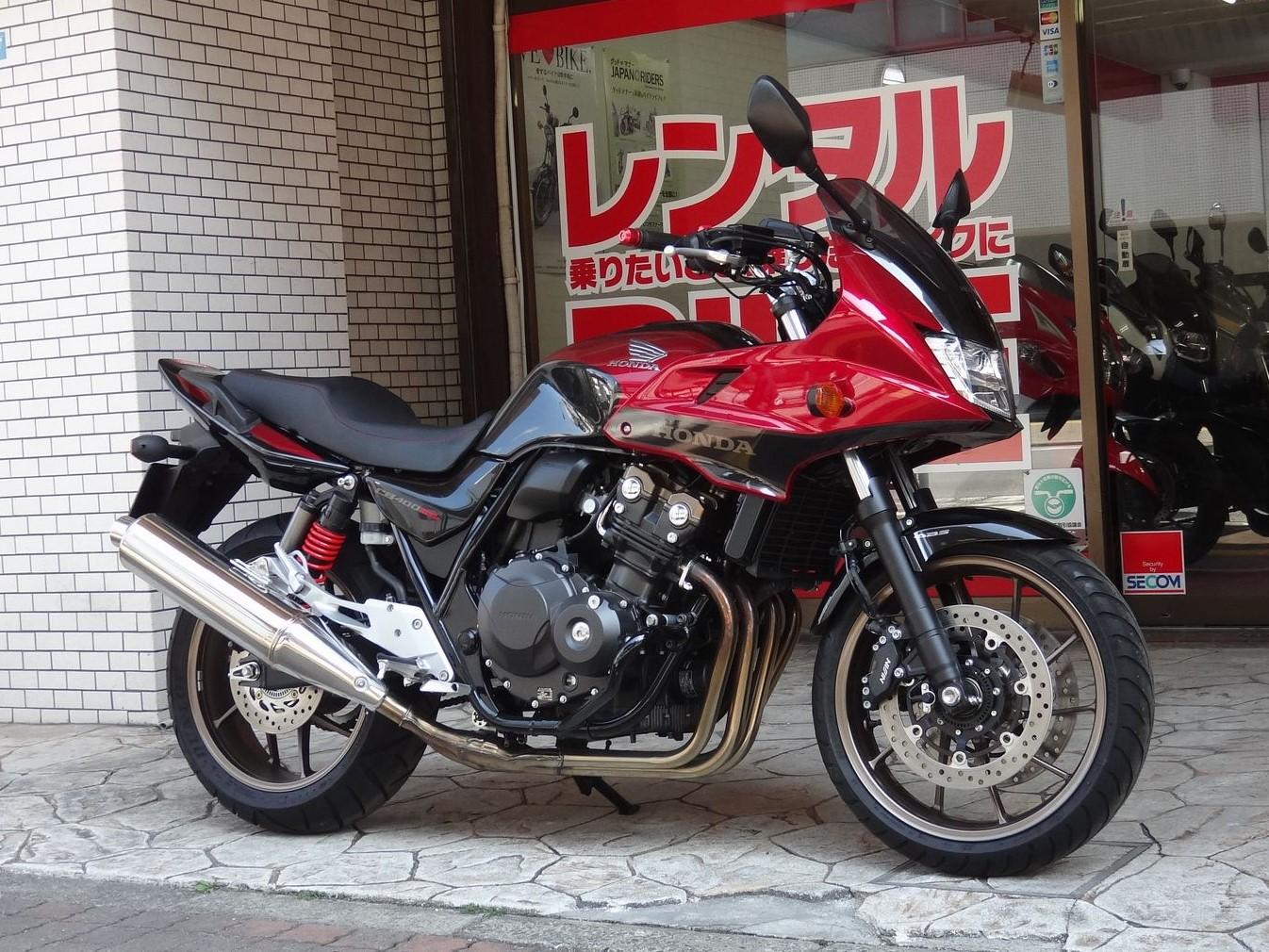 CB400SB(400cc)_l_07